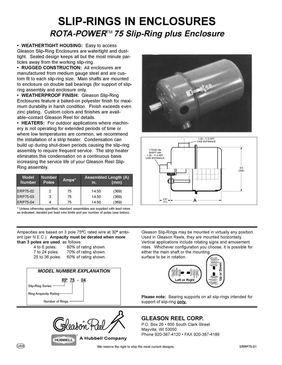 Attractive Romex Ampacity Chart Mold - Everything You Need to Know ...